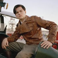 Giacca Belstaff Aviator