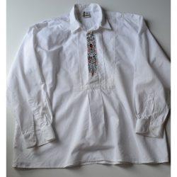camice tirolesi