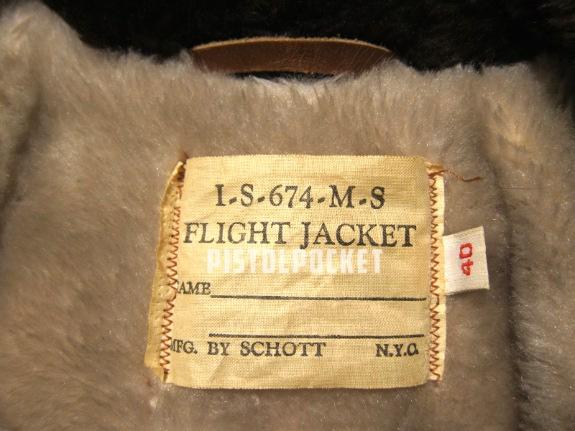 etichetta is-674-ms