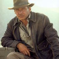 Giubbotto Indiana Jones