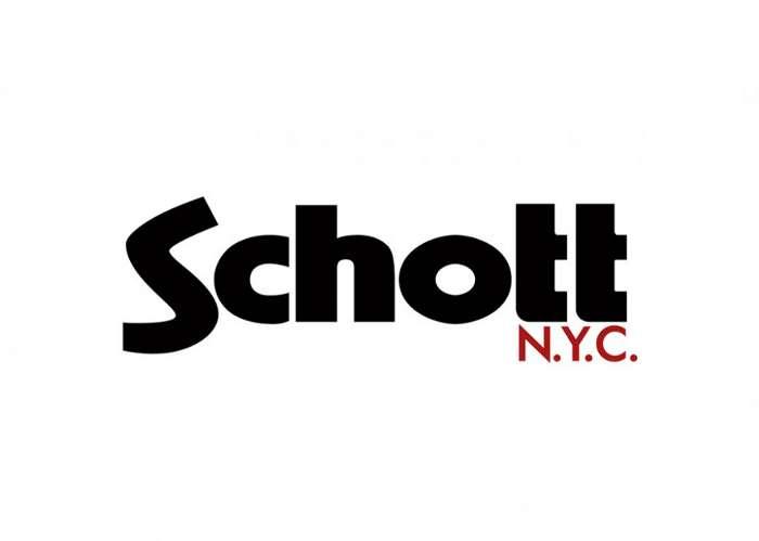 Servizio Clienti Schott NYC